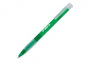 Pen Bathgate (incl. logo)